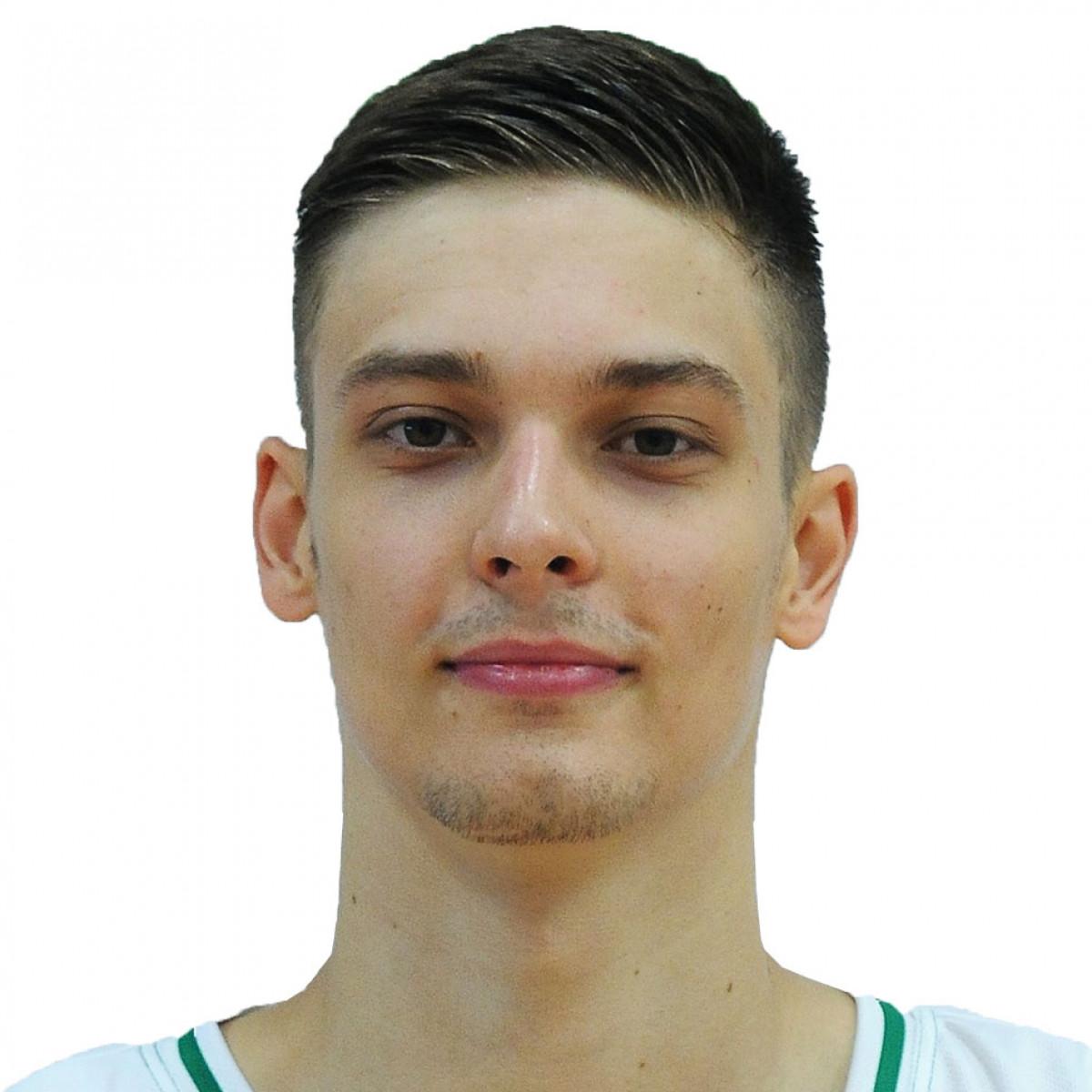 Miha Skedelj