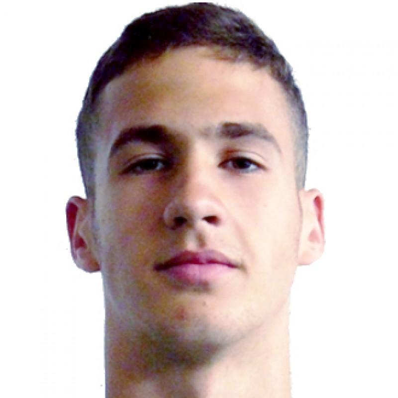 Ivaylo Tonev