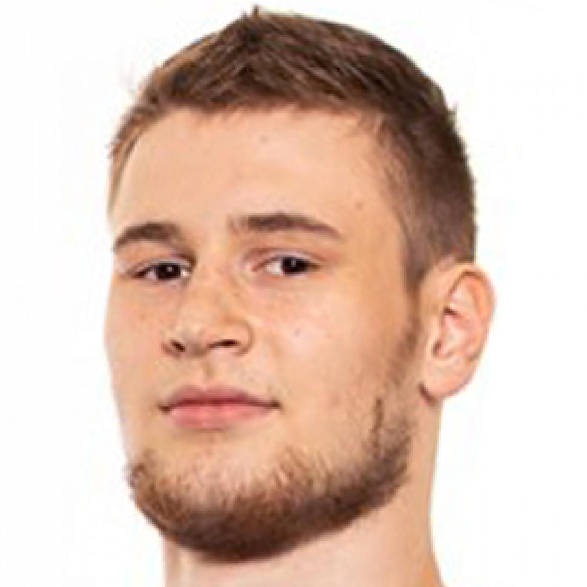 Andrii Voinalovych