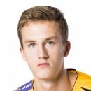 Andreas Gramstrup