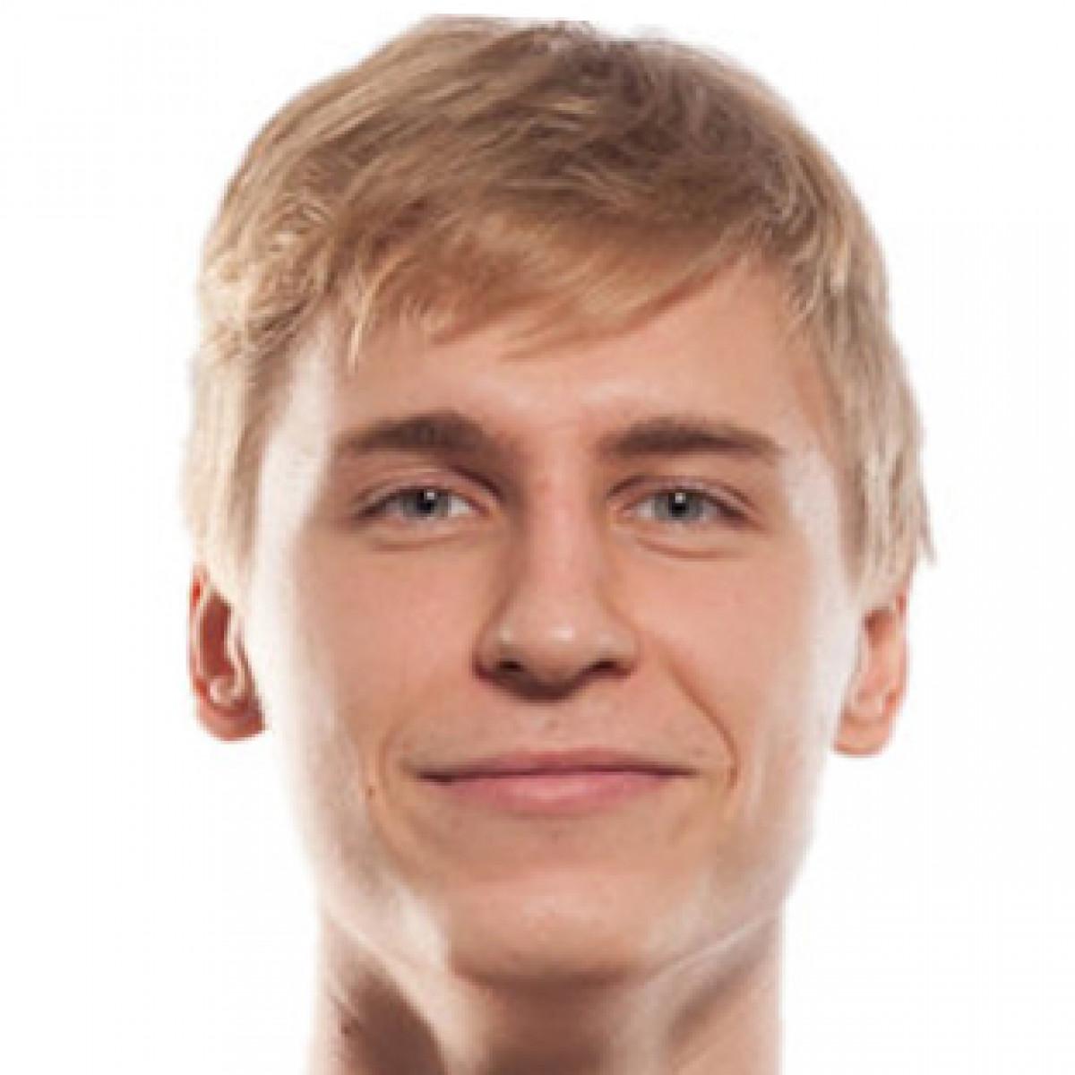Denis Magan