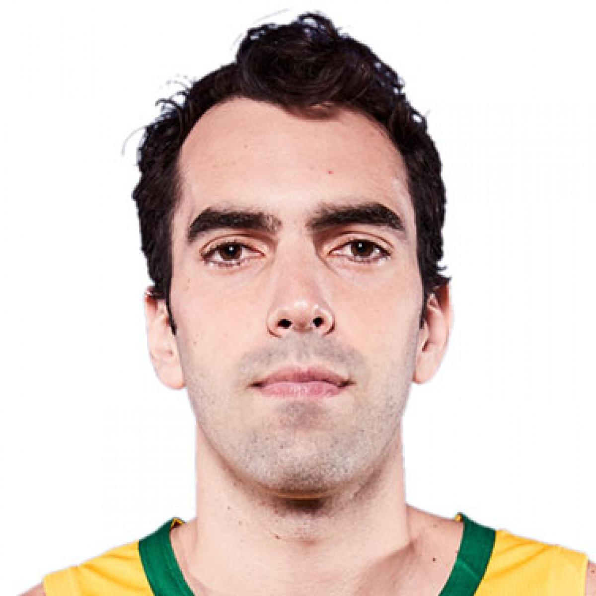 Vitor Benite