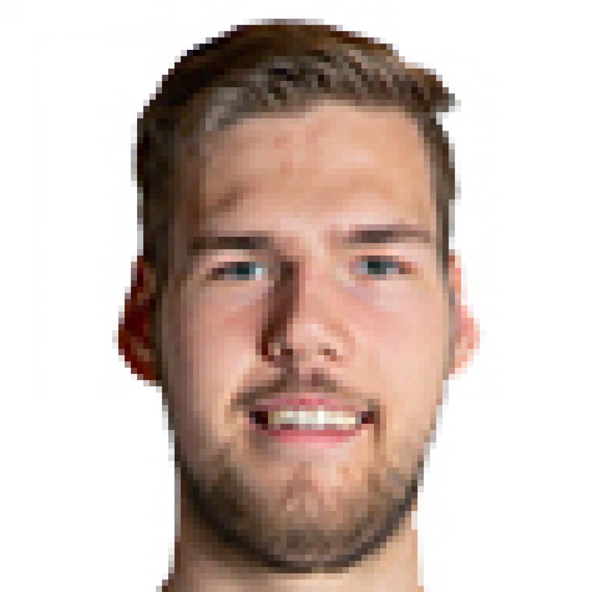 Daniel Koppel