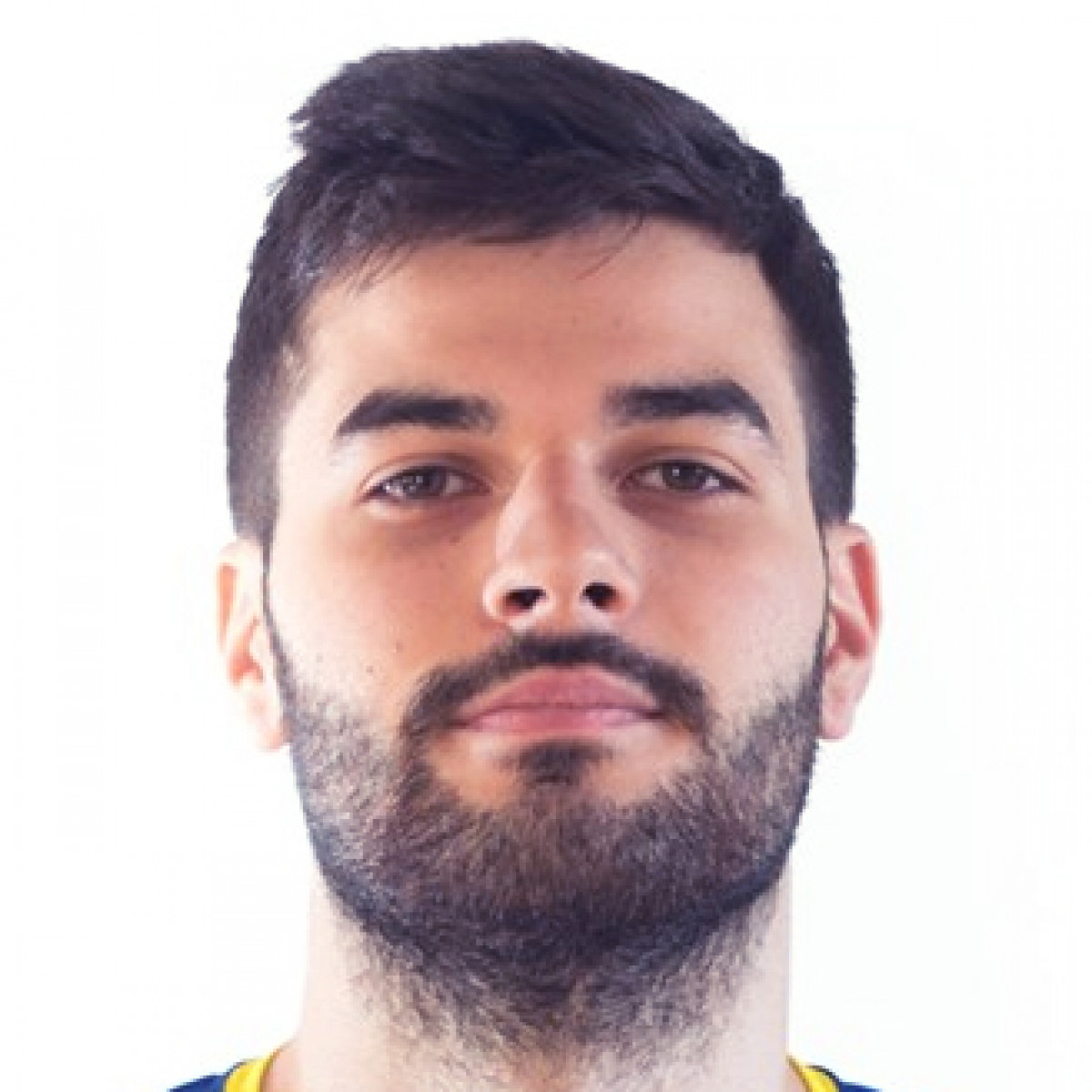 Alexandru Coconea