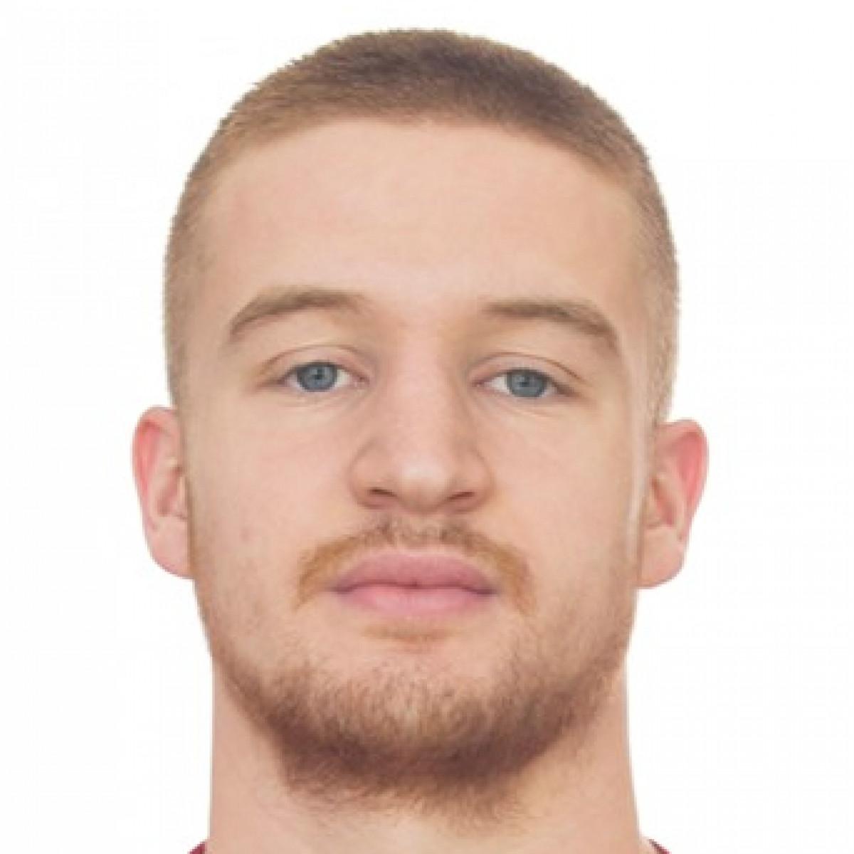 Andreja Deolski