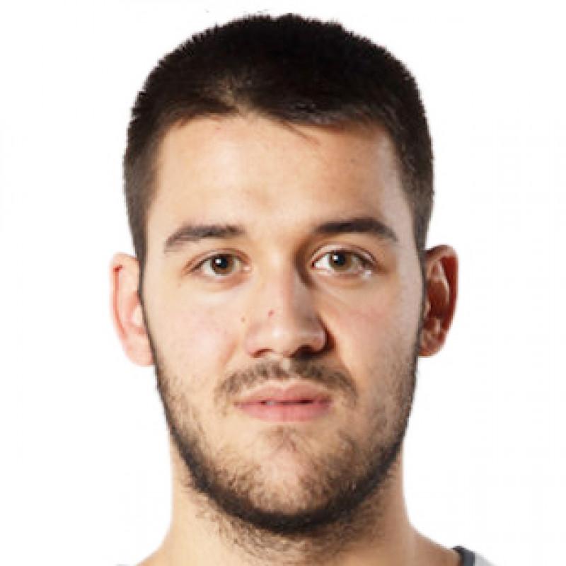 Daniel De La Rua