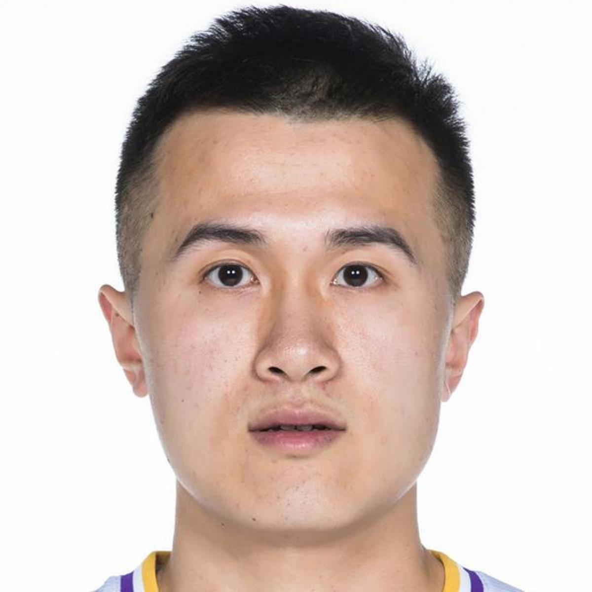 Fan Zhang