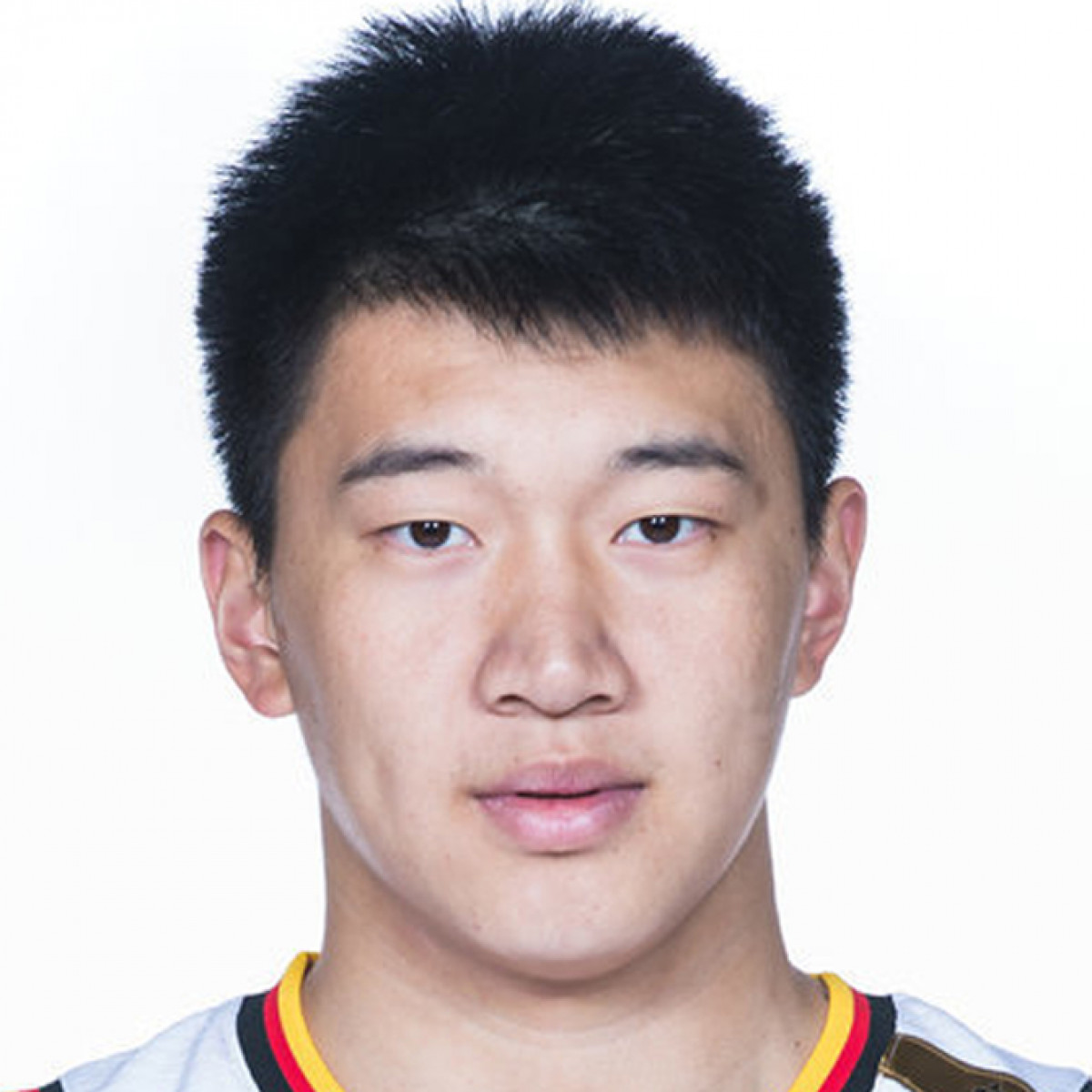 Lei Meng
