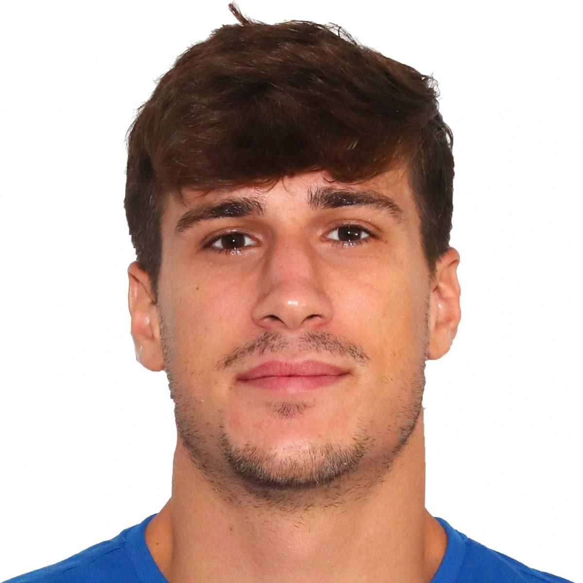 Tommaso Laquintana