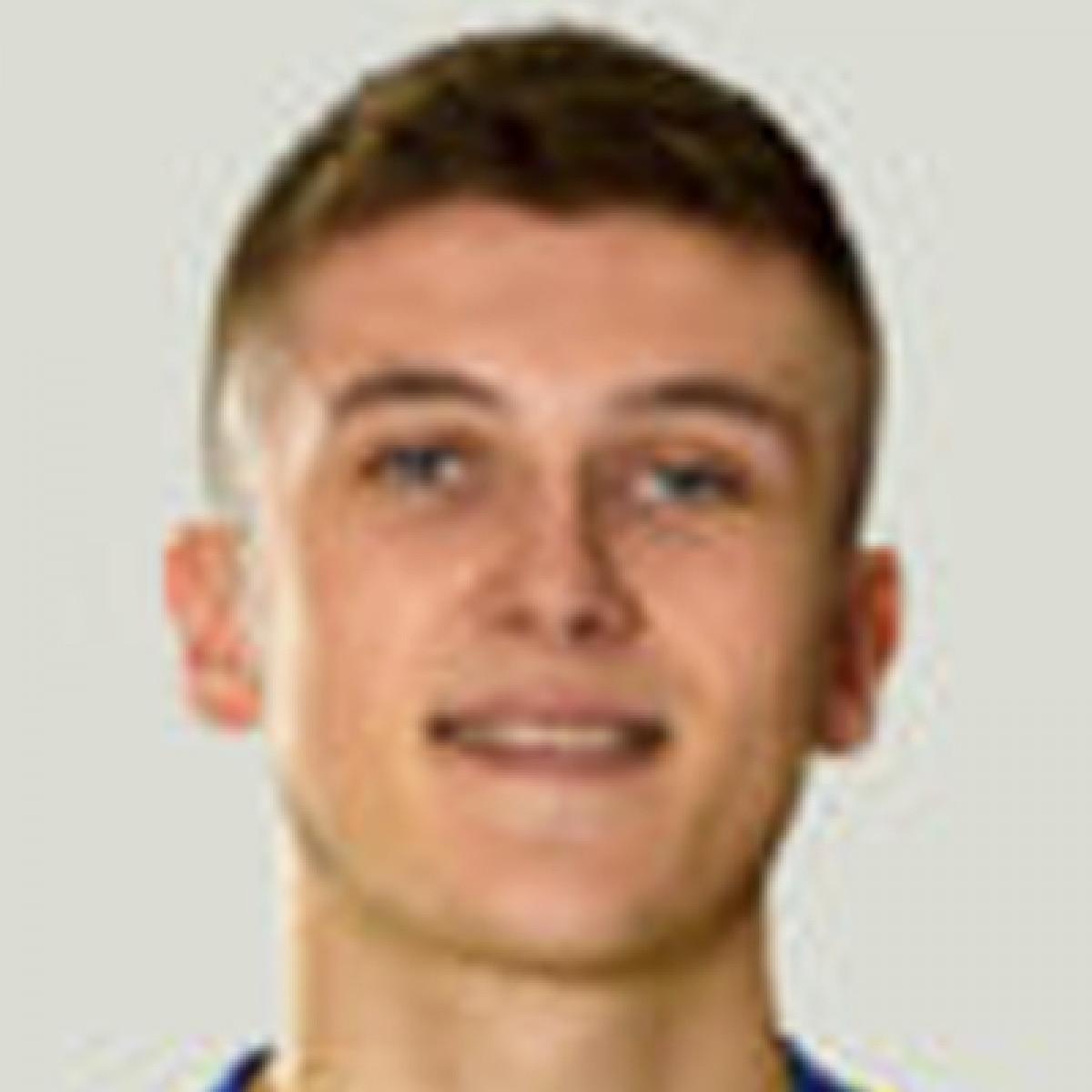 Aleksa Pavlovic