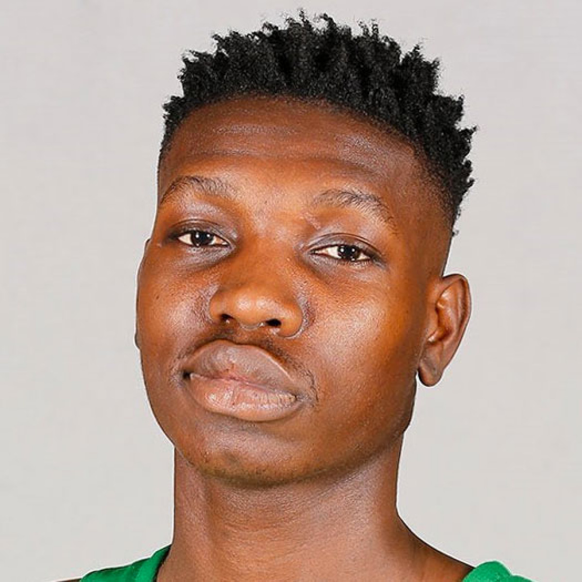 Chris Boucher