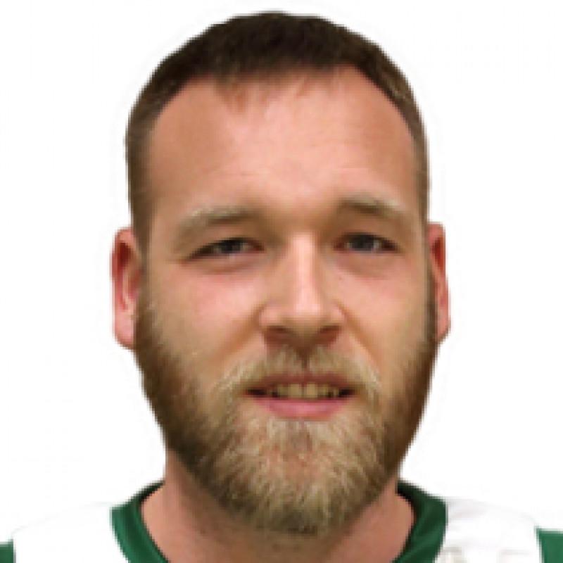 Lukas Hoferica