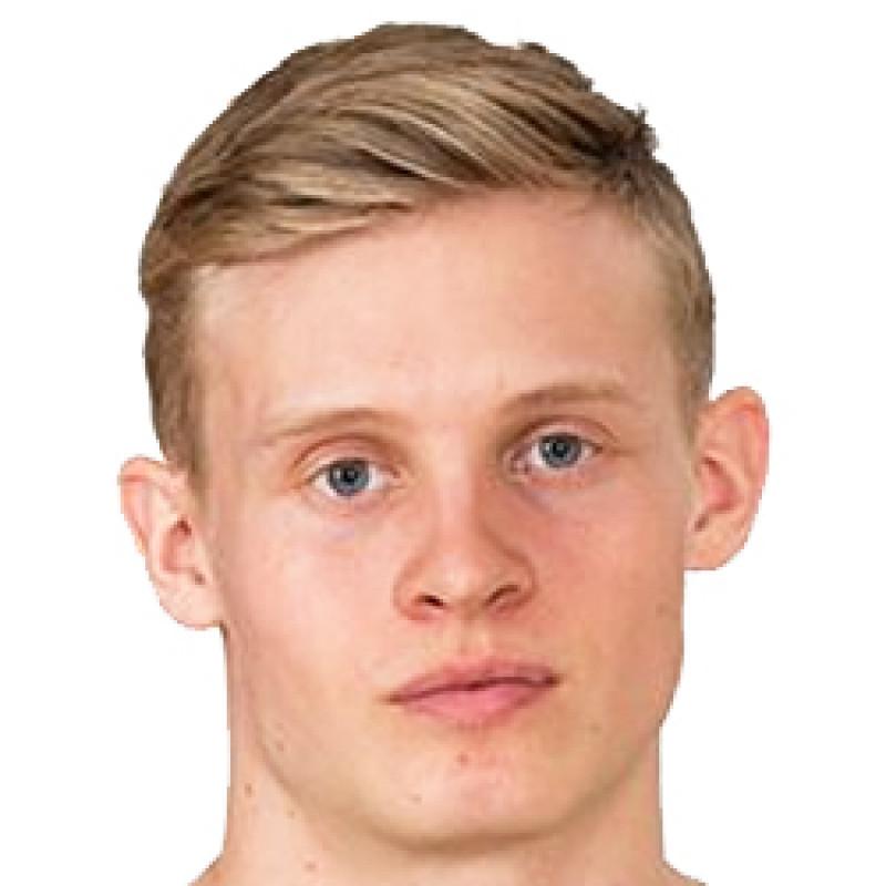 Felix Terins