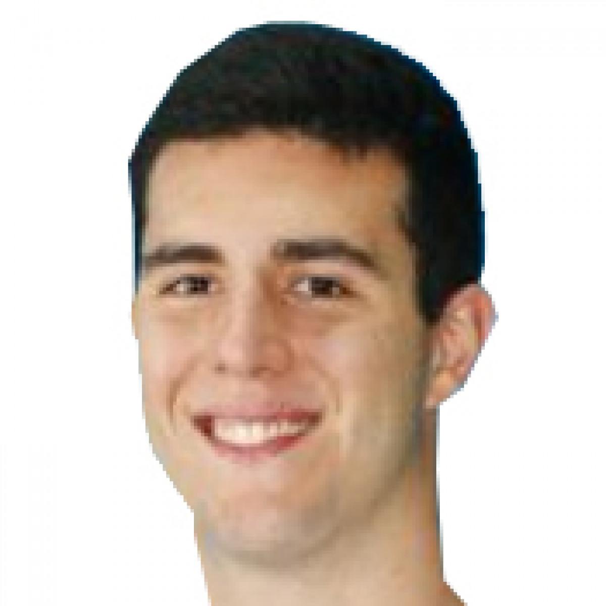 Dario Boccasavia