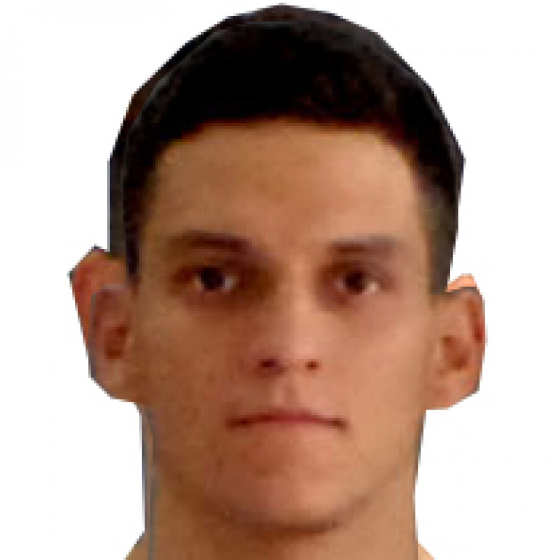 Marko Damjanovic
