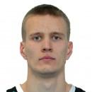Lauri Mets