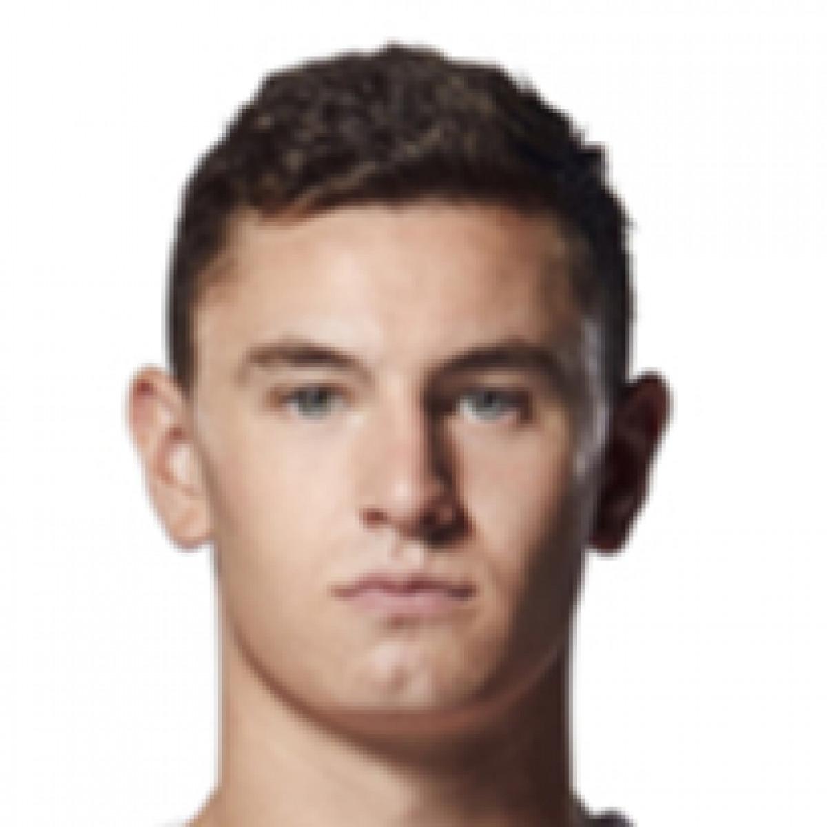 Luca Finn Kahl