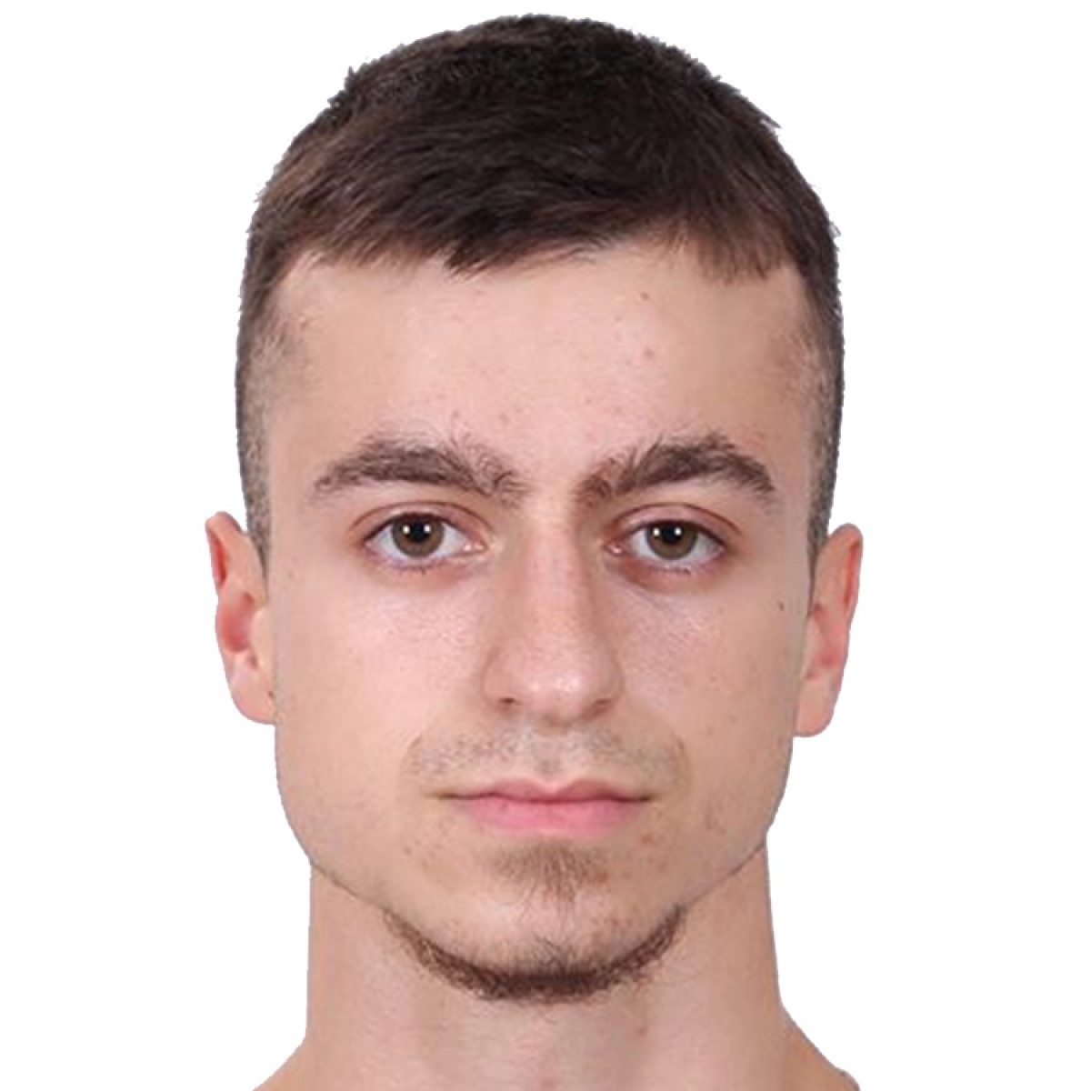 Nikolay Georgiev