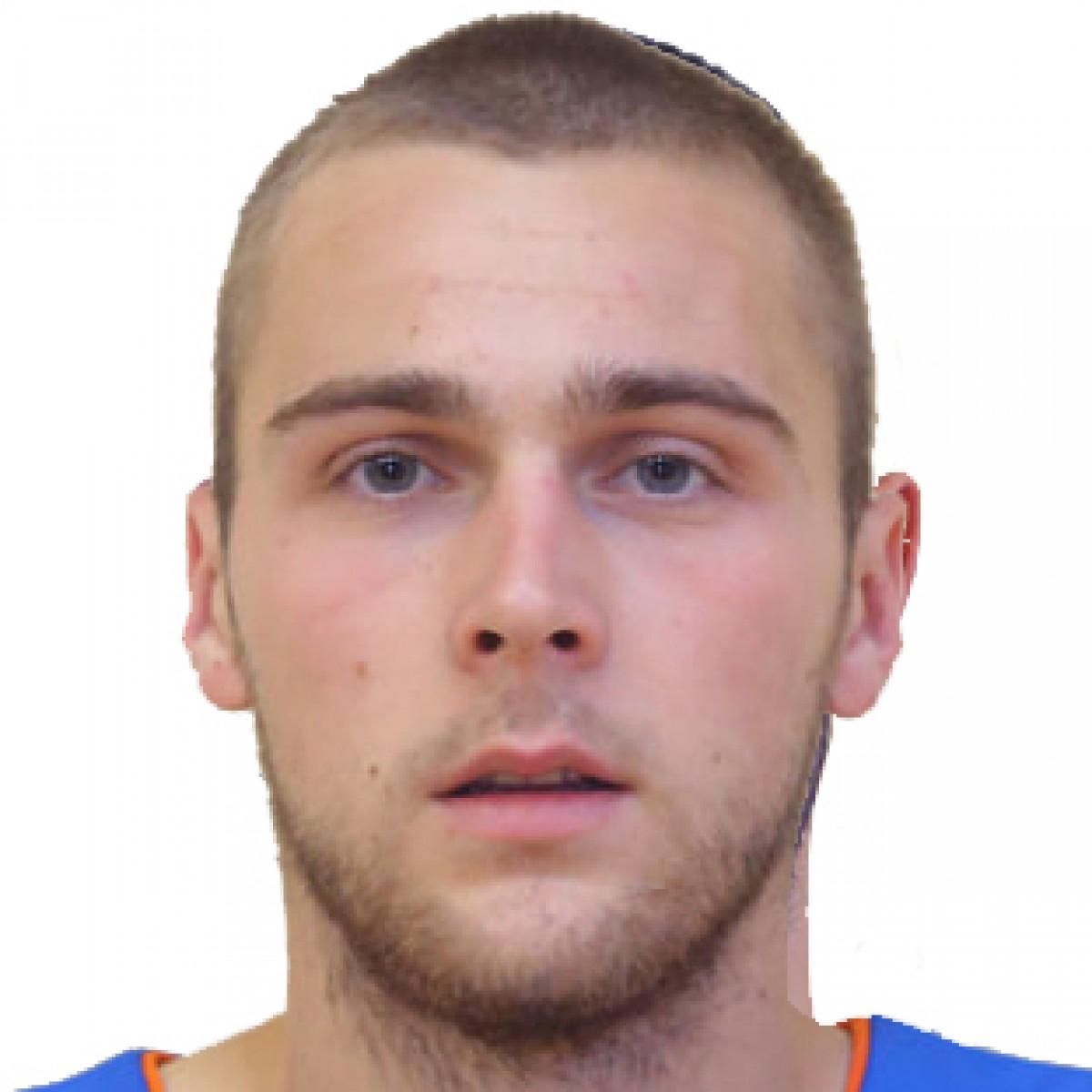 Nemanja Simovic