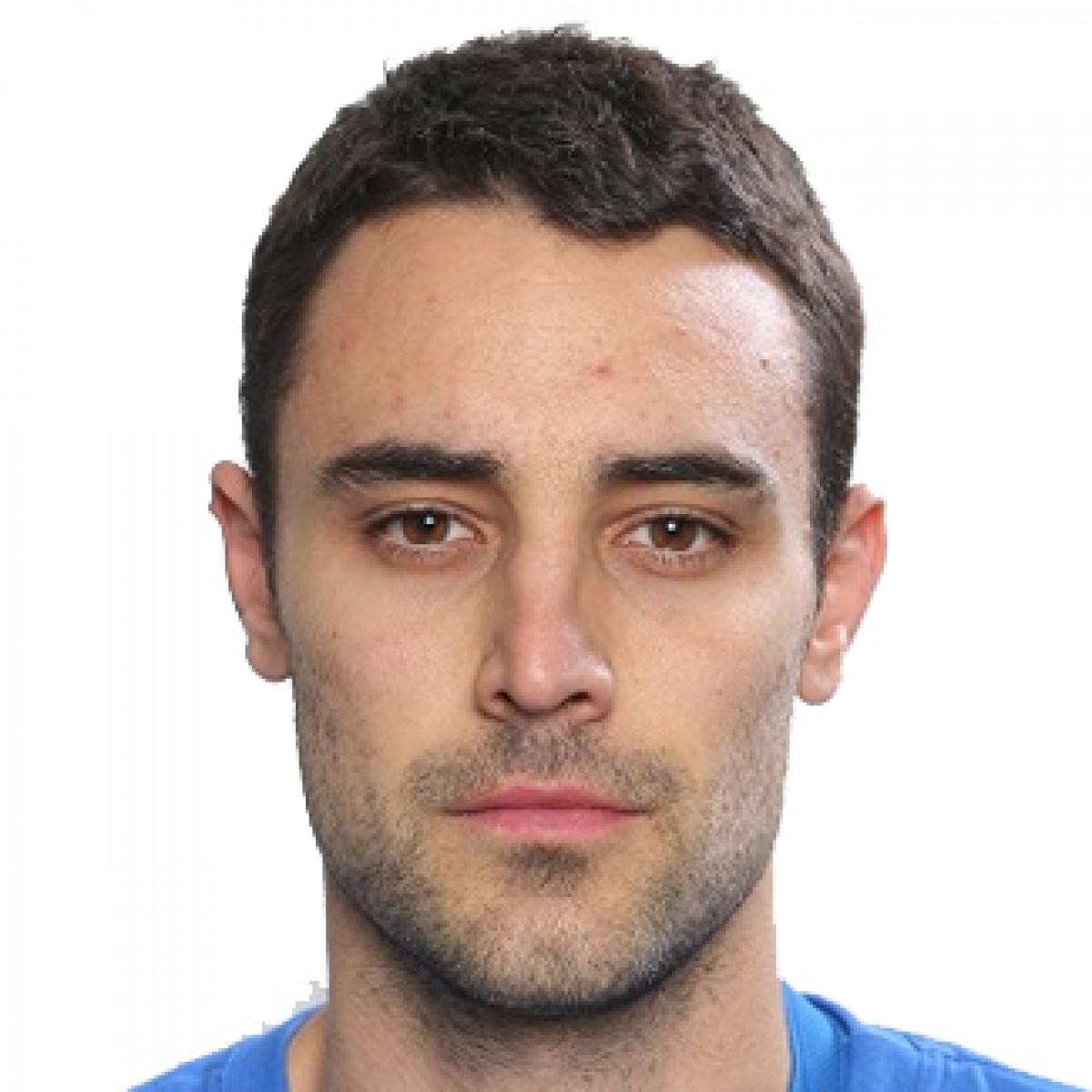 Bogdan Dragovic