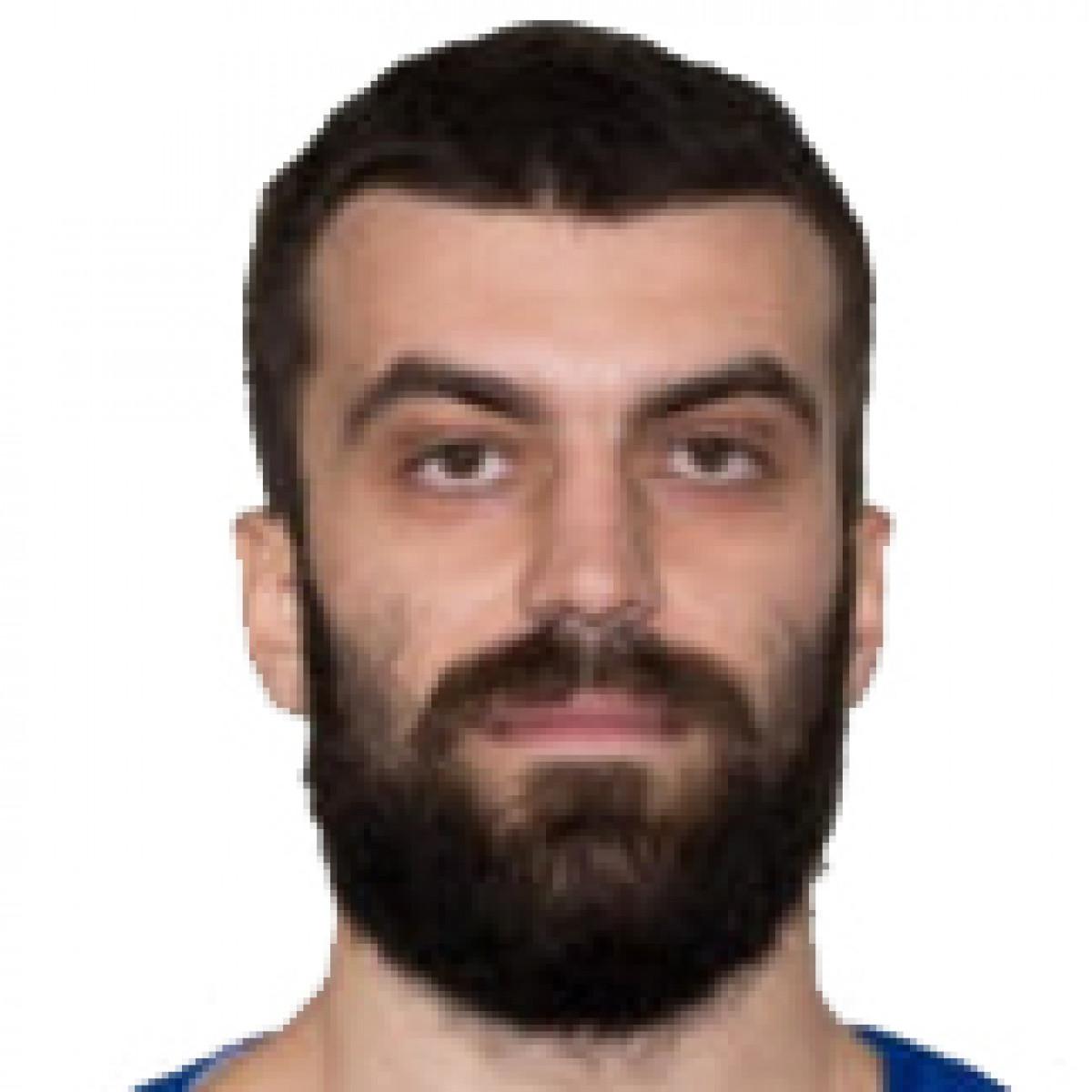 Vladimir Bulatovic