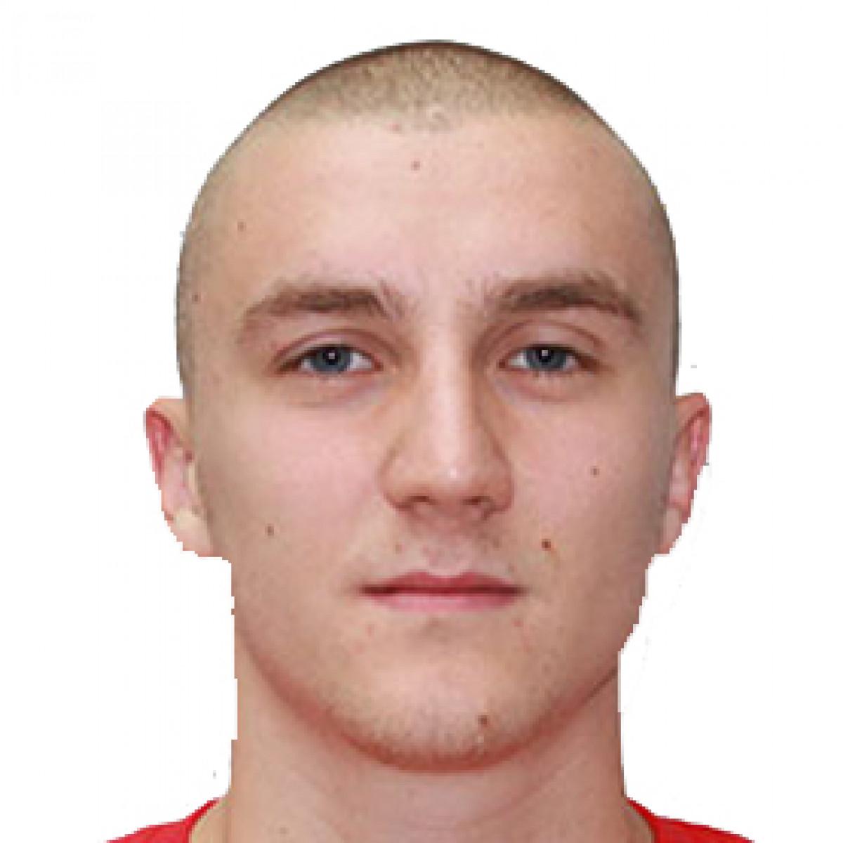 Aleksandar Ilkic