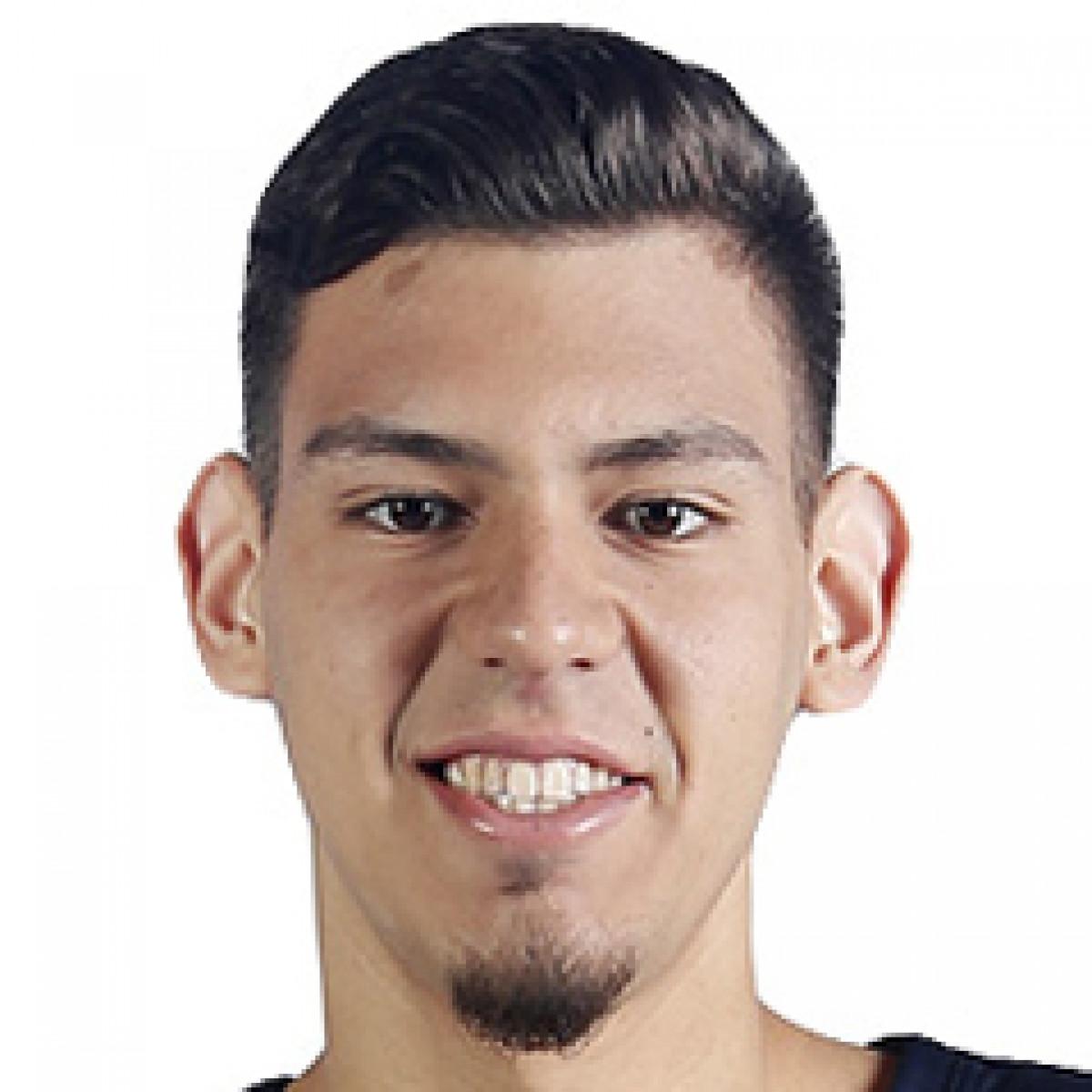 Juan Germano