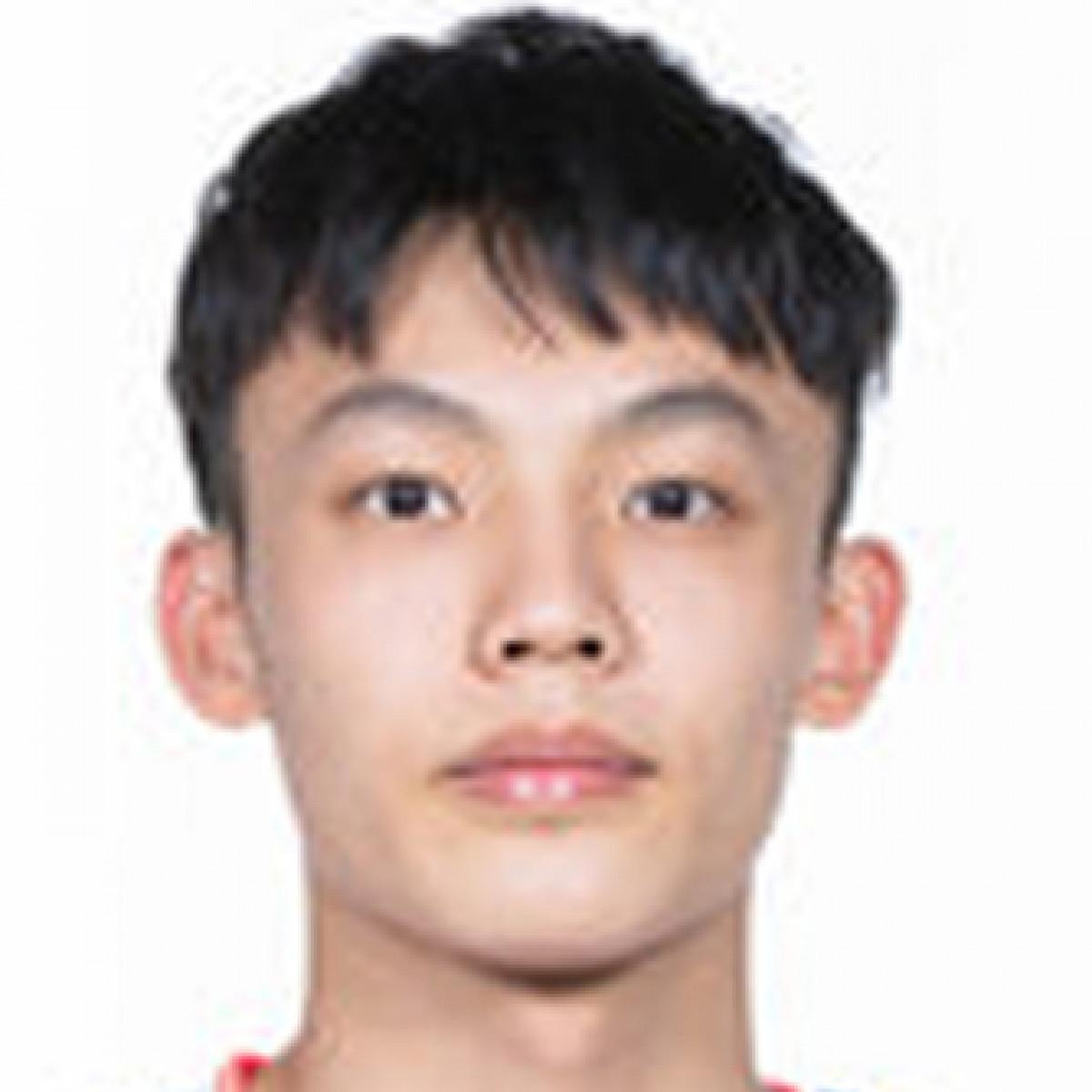 Jie Xu