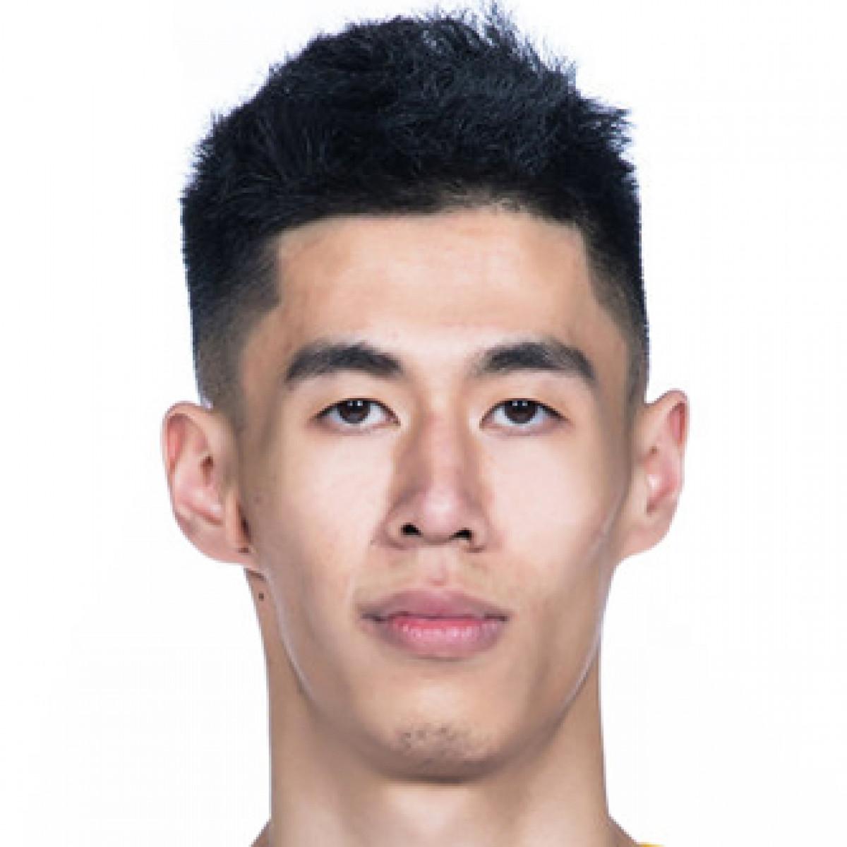 Yujia Wu