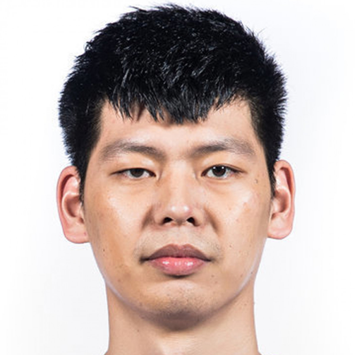 Rongzhen Zhu