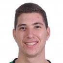 Joel Parra
