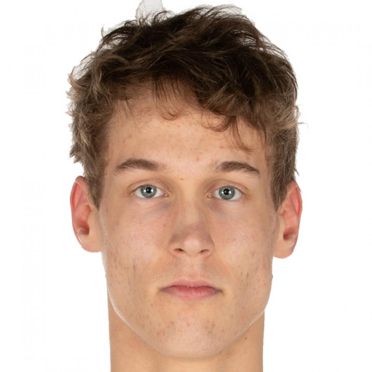 Mikael Jantunen