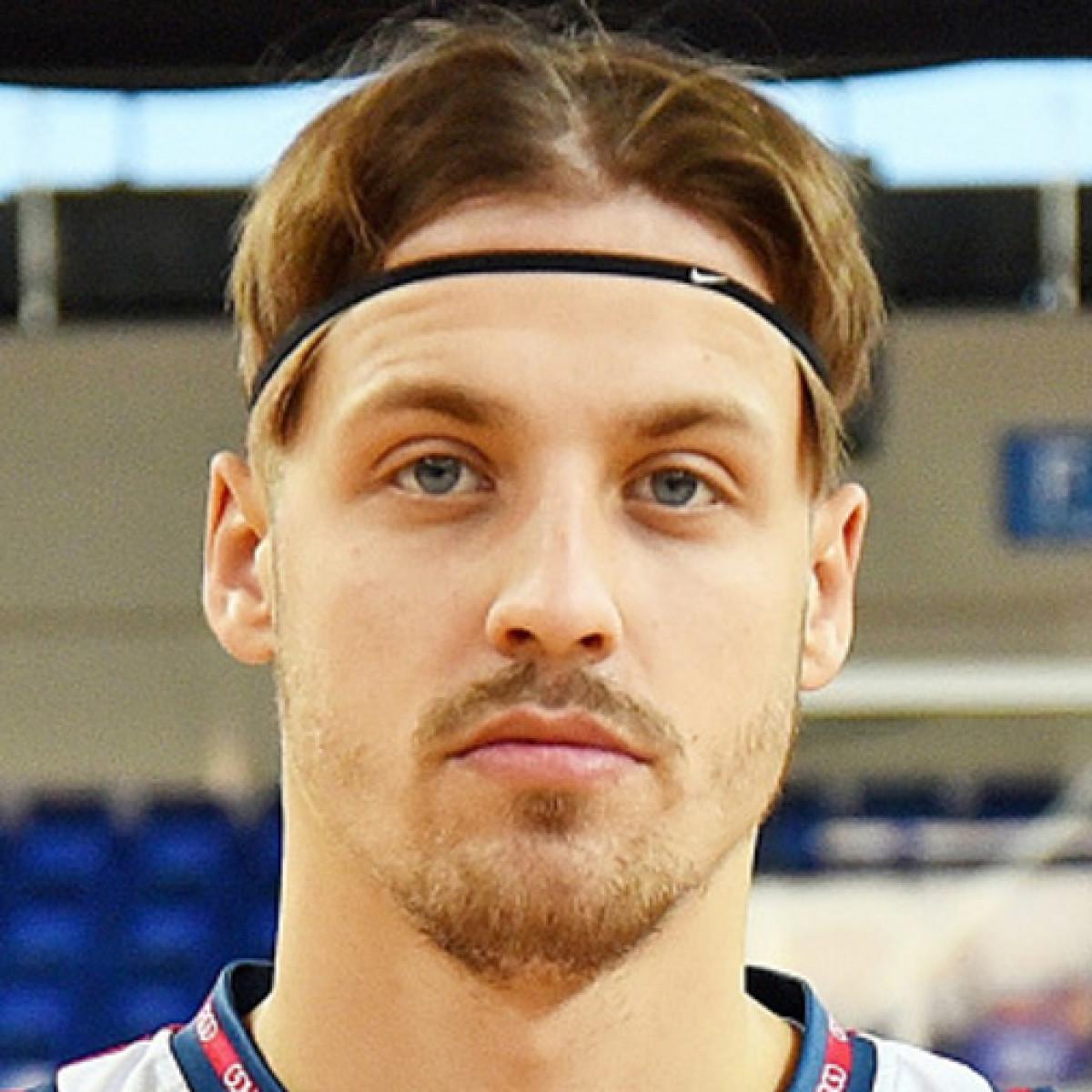 Martynas Pacevicius
