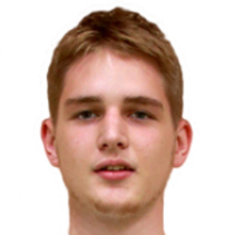 Jozef Huljak