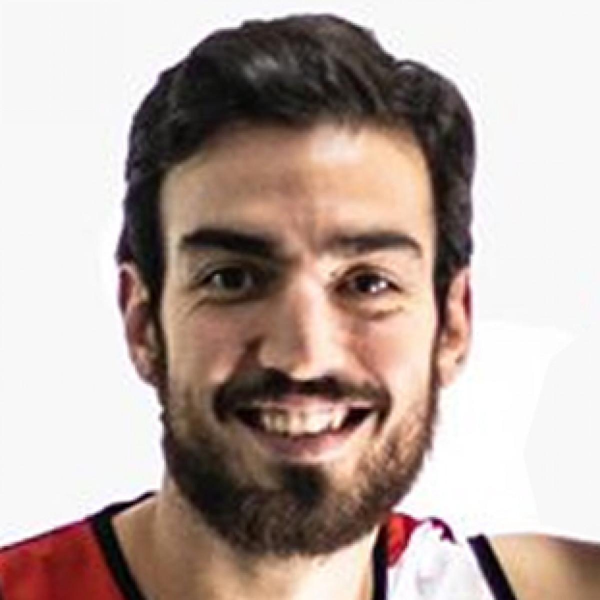 Guido Villamil