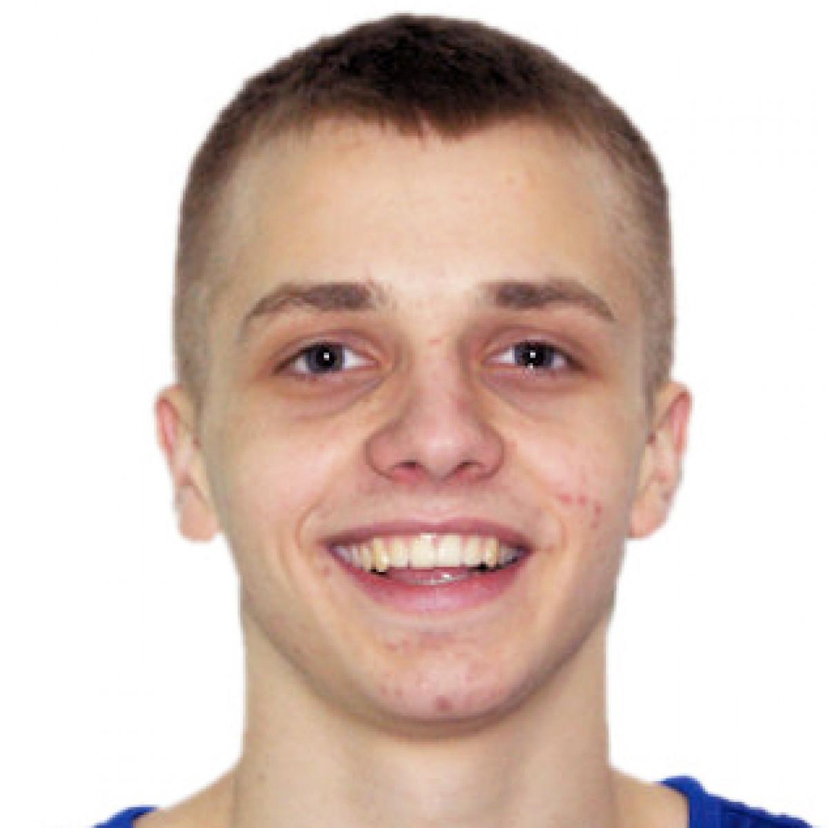 Semir Karic