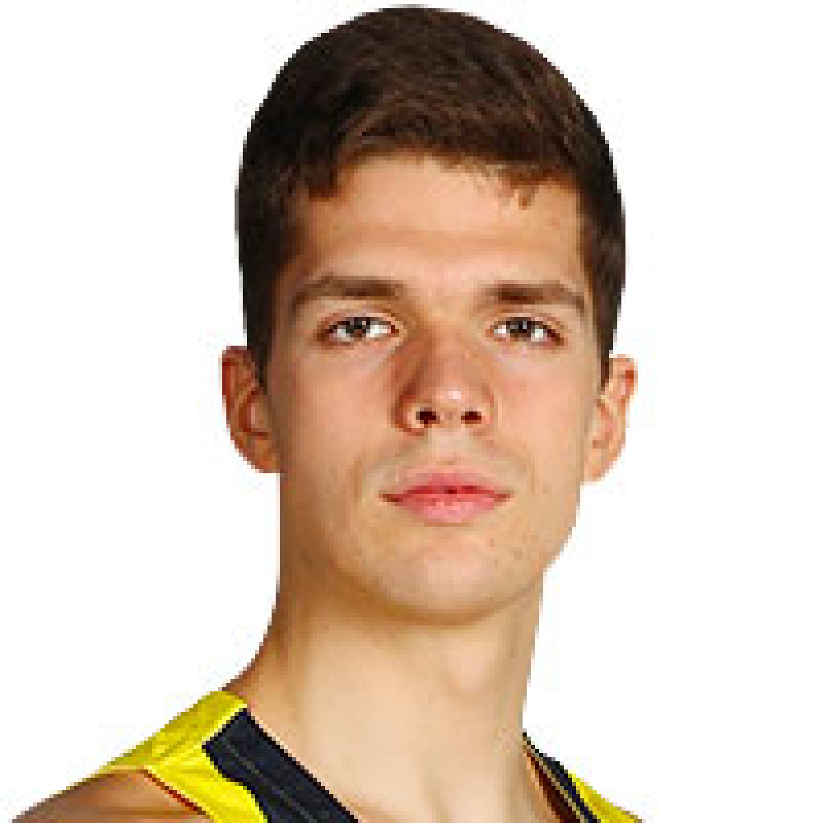 Tarik Biberovic