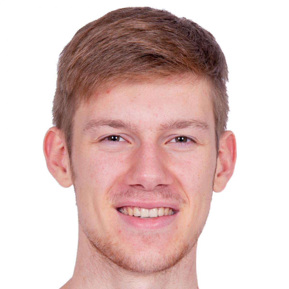 Luc Van Slooten