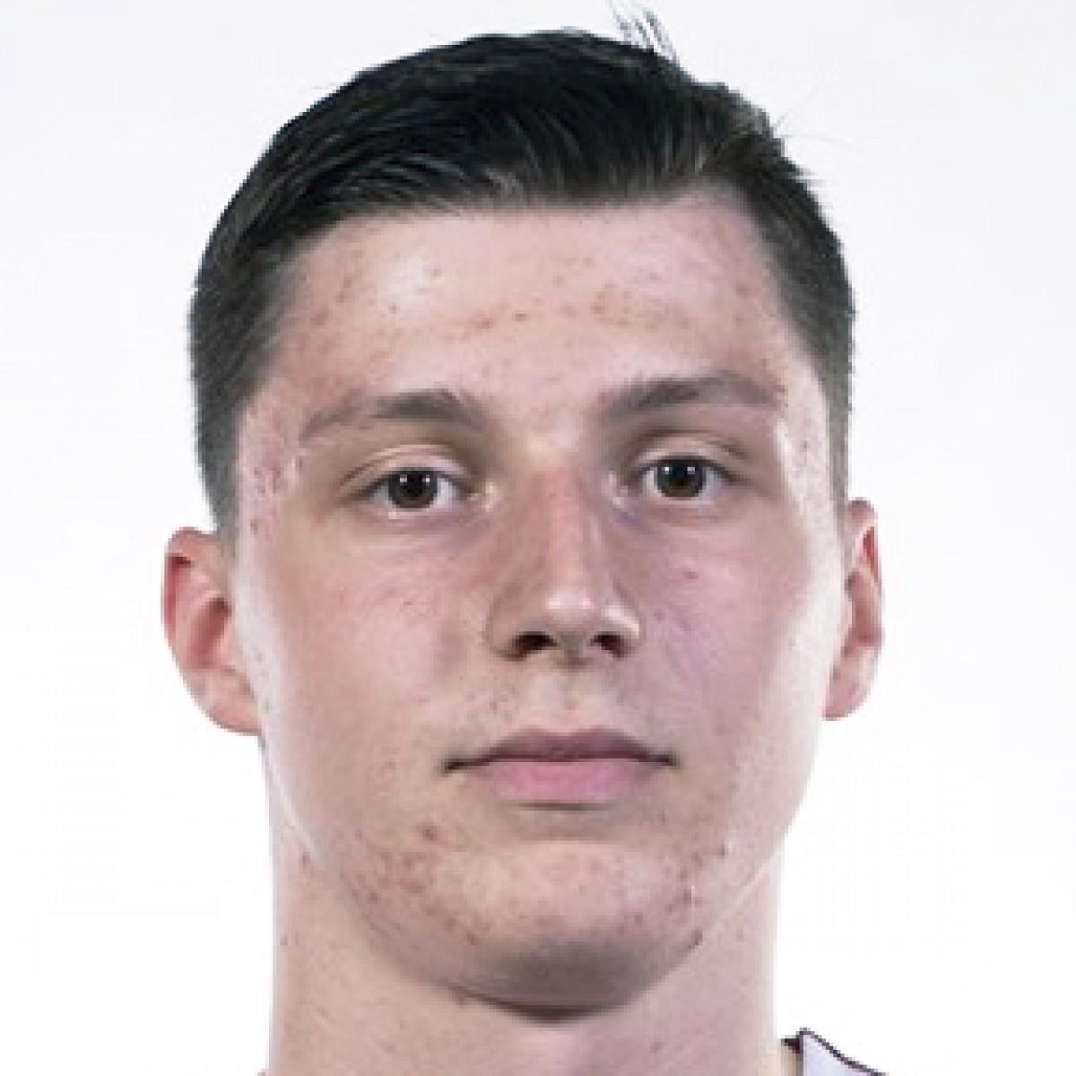 Oskars Hlebovickis