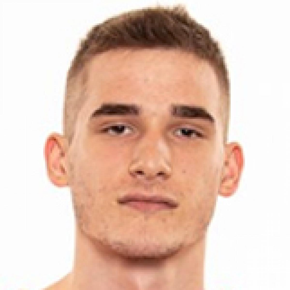Novak Obradovic