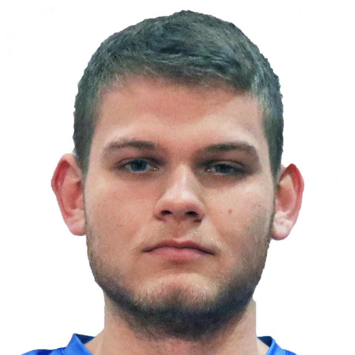 Bogdan Nedeljkovic