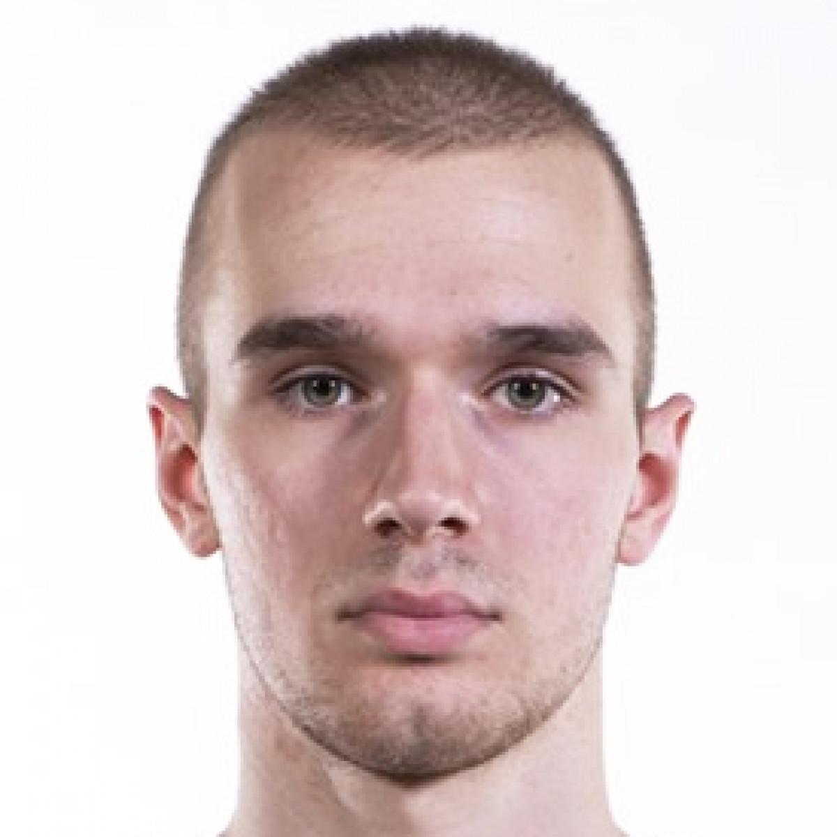 Zoran Paunovic