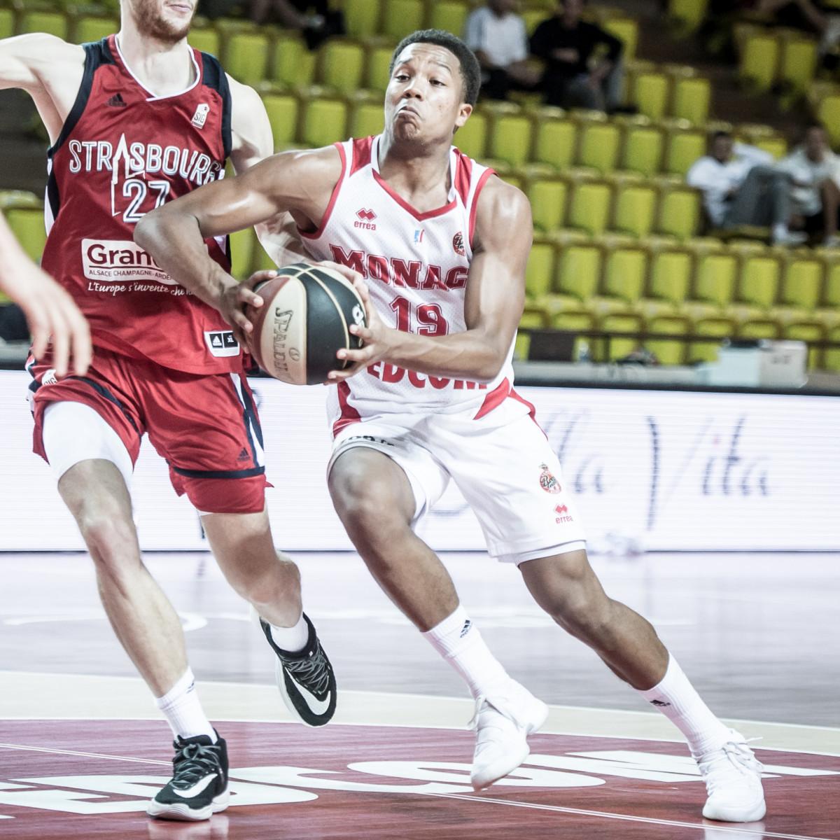Photo of Melwin Pantzar, 2019-2020 season