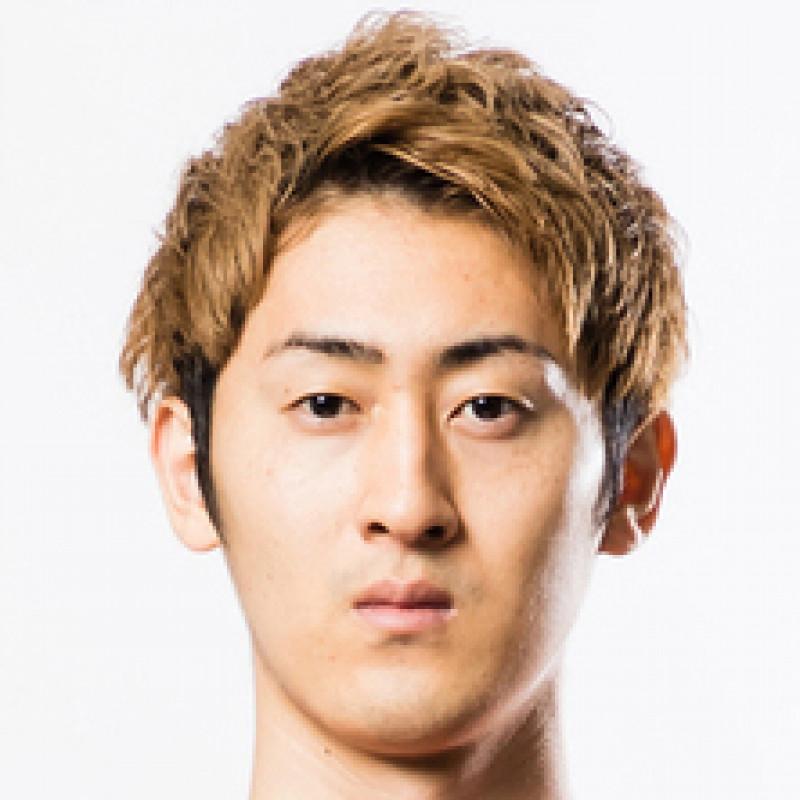 Seiya Funyu