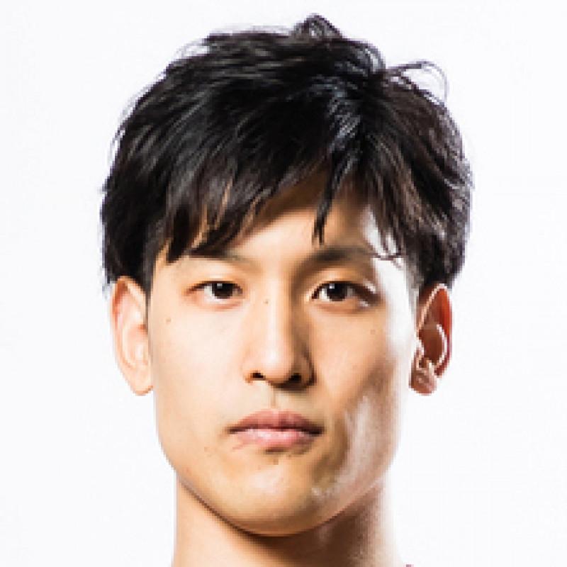 Hiroki Taniguchi