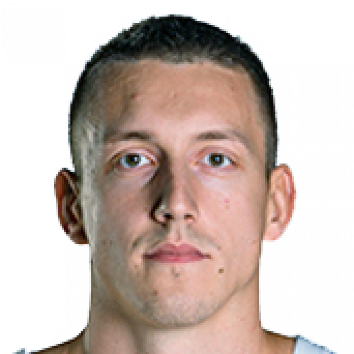 Sreten Knezevic