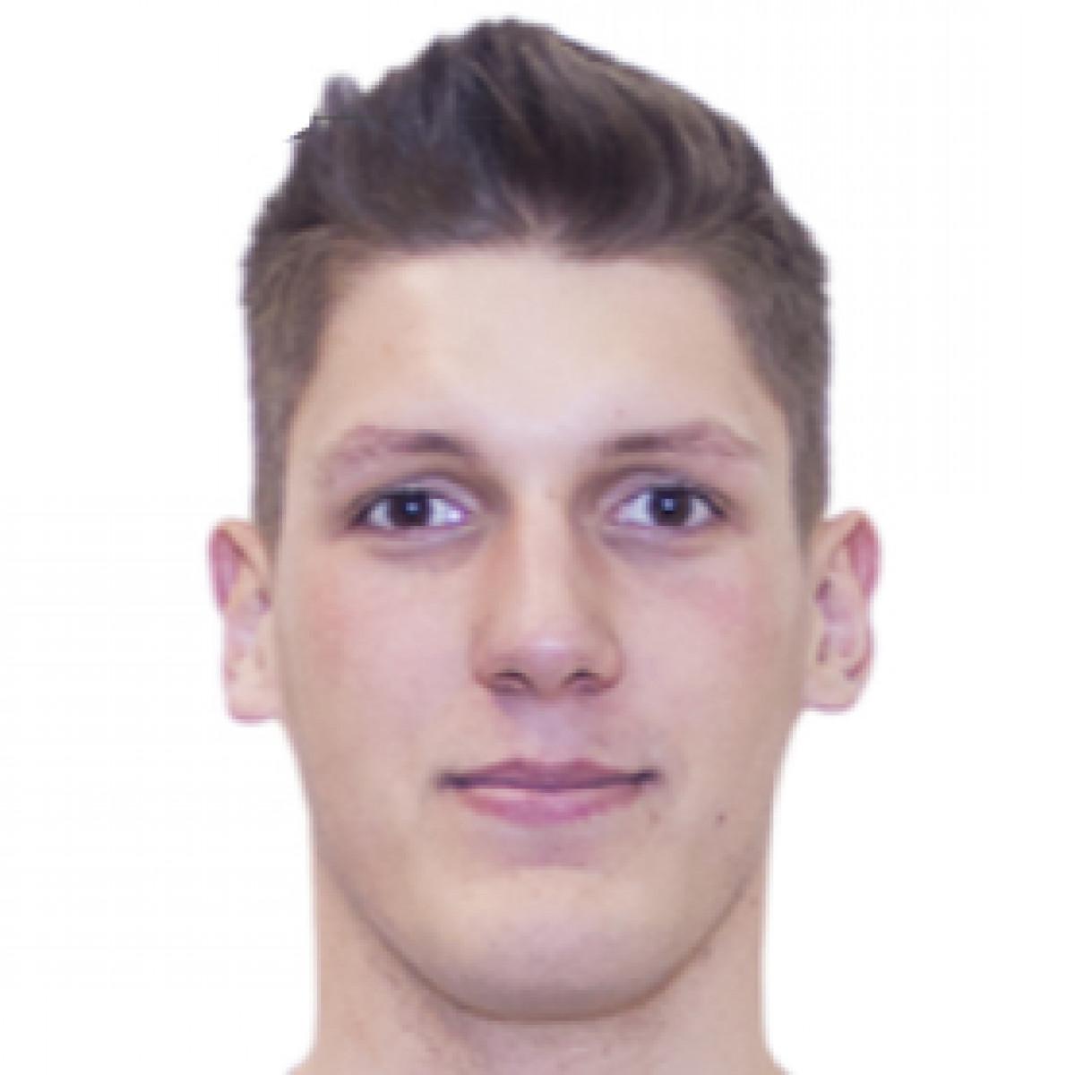 Jakub Simon