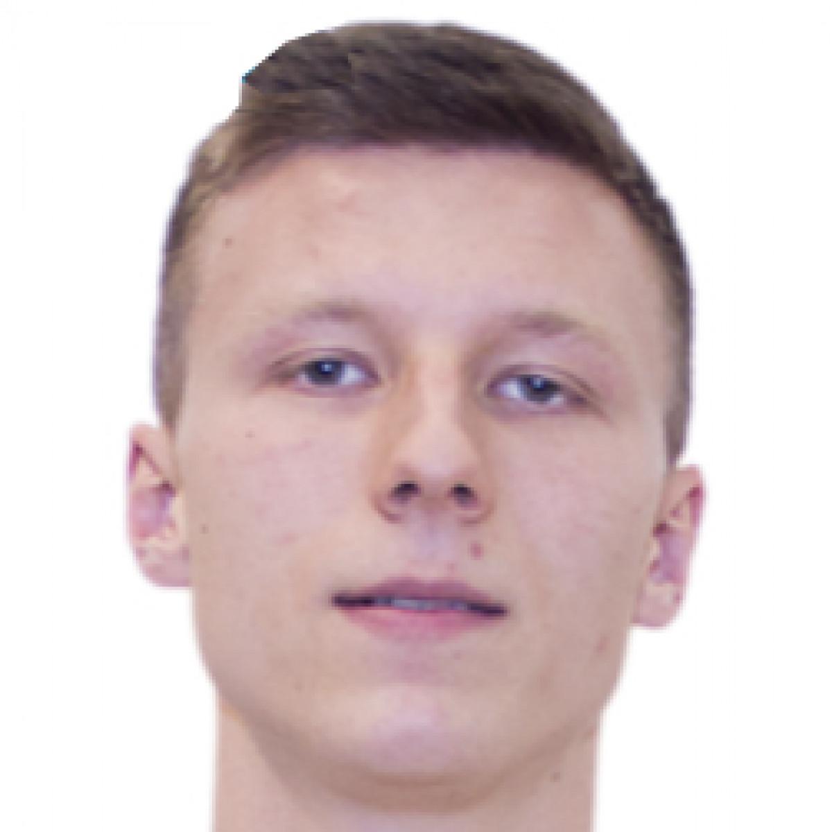 Wojciech Frackowiak
