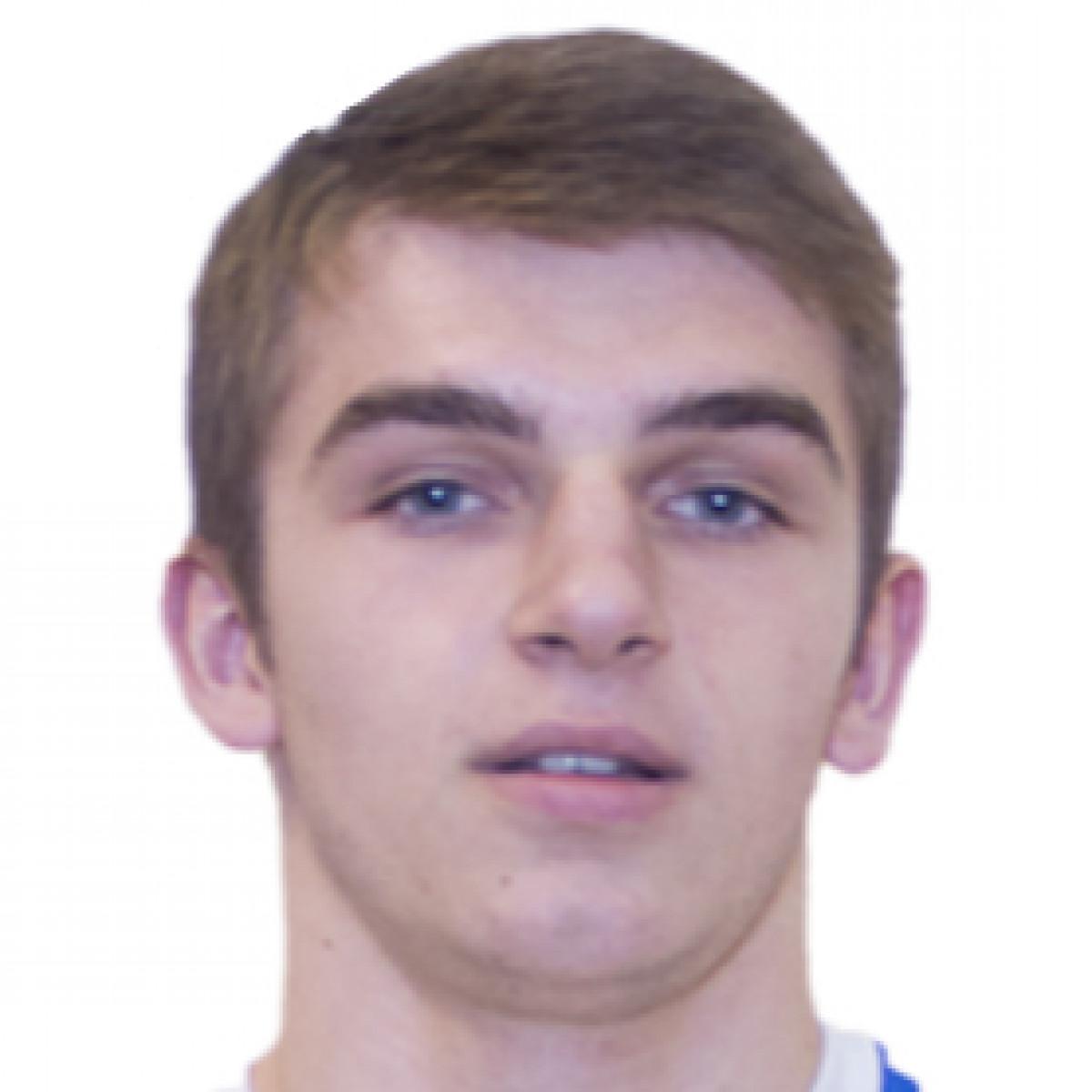 Patryk Stankowski