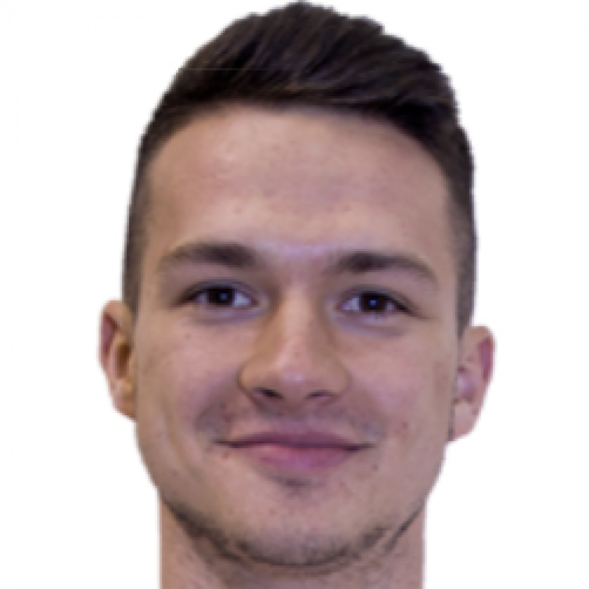 Jakub Fiszer